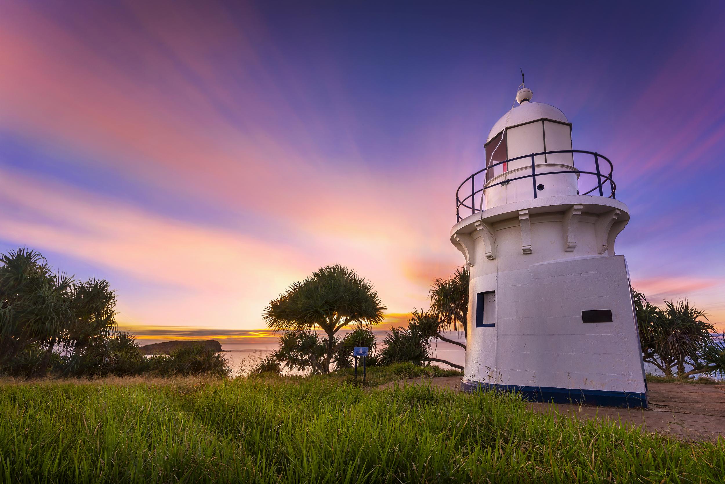Fingal+Head+Lighthouse+#1,+NSW.+Australia.jpg