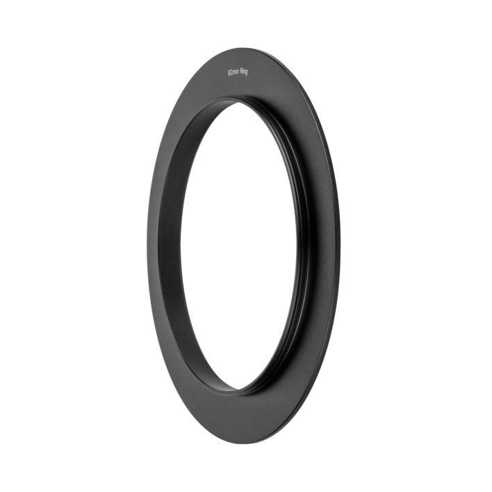 NiSi-V5-ALPHA-100mm-Aluminium-Filter-Holder-82mm-ring-708x708.jpg