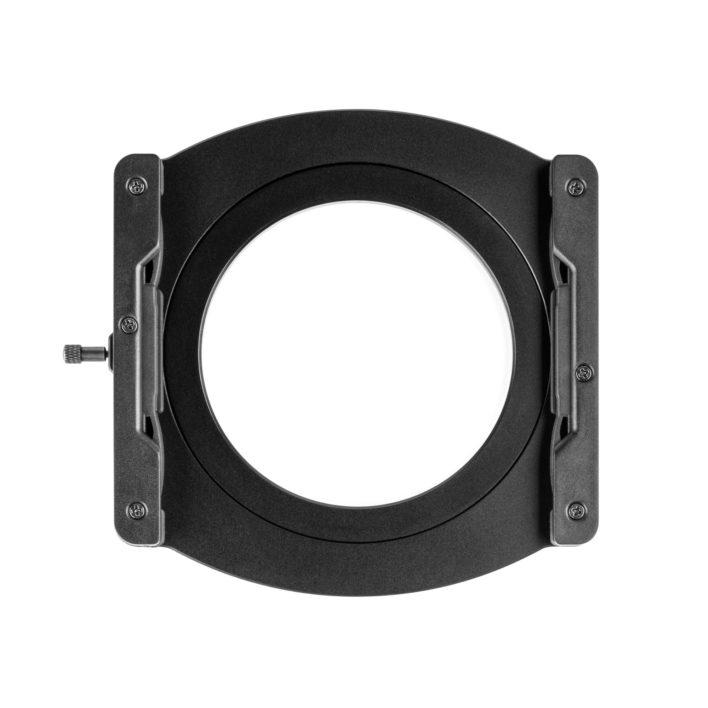 NiSi-V5-ALPHA-100mm-Aluminium-Filter-Holder-Front-708x708.jpg