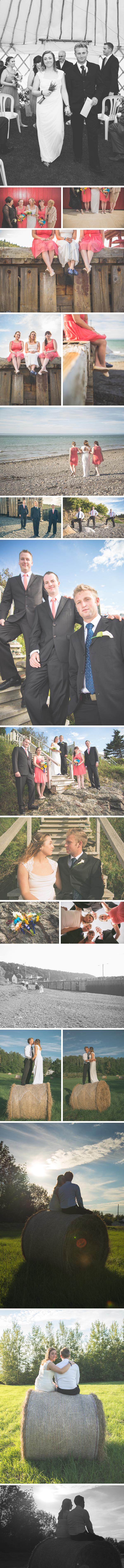 halifax wedding photography one blue fish nova scotia photographer