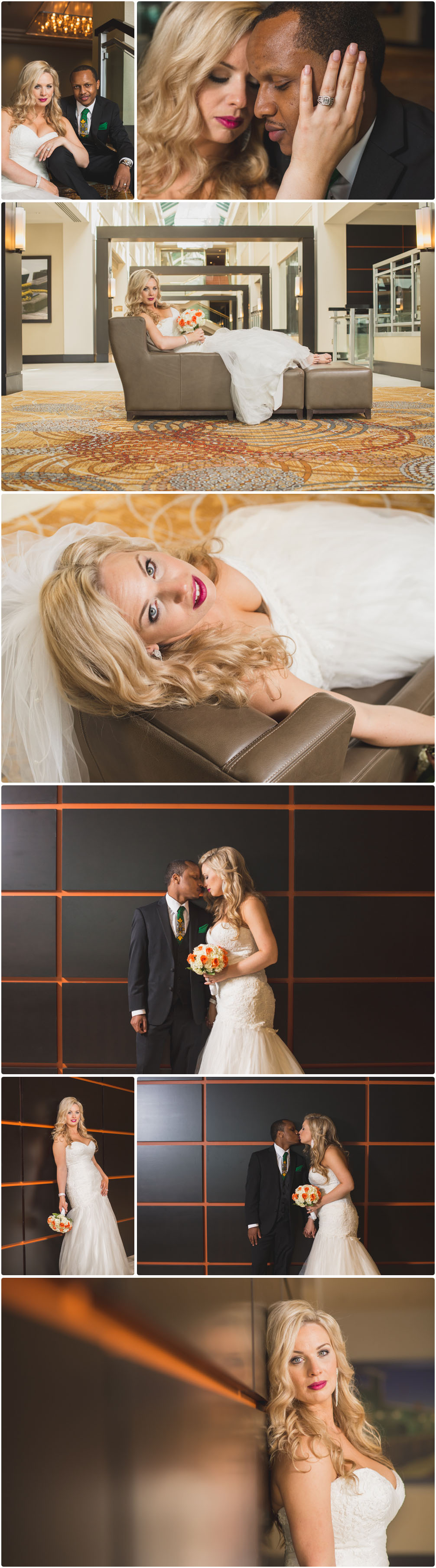 couple portraits at the halifax marriott harbourfront