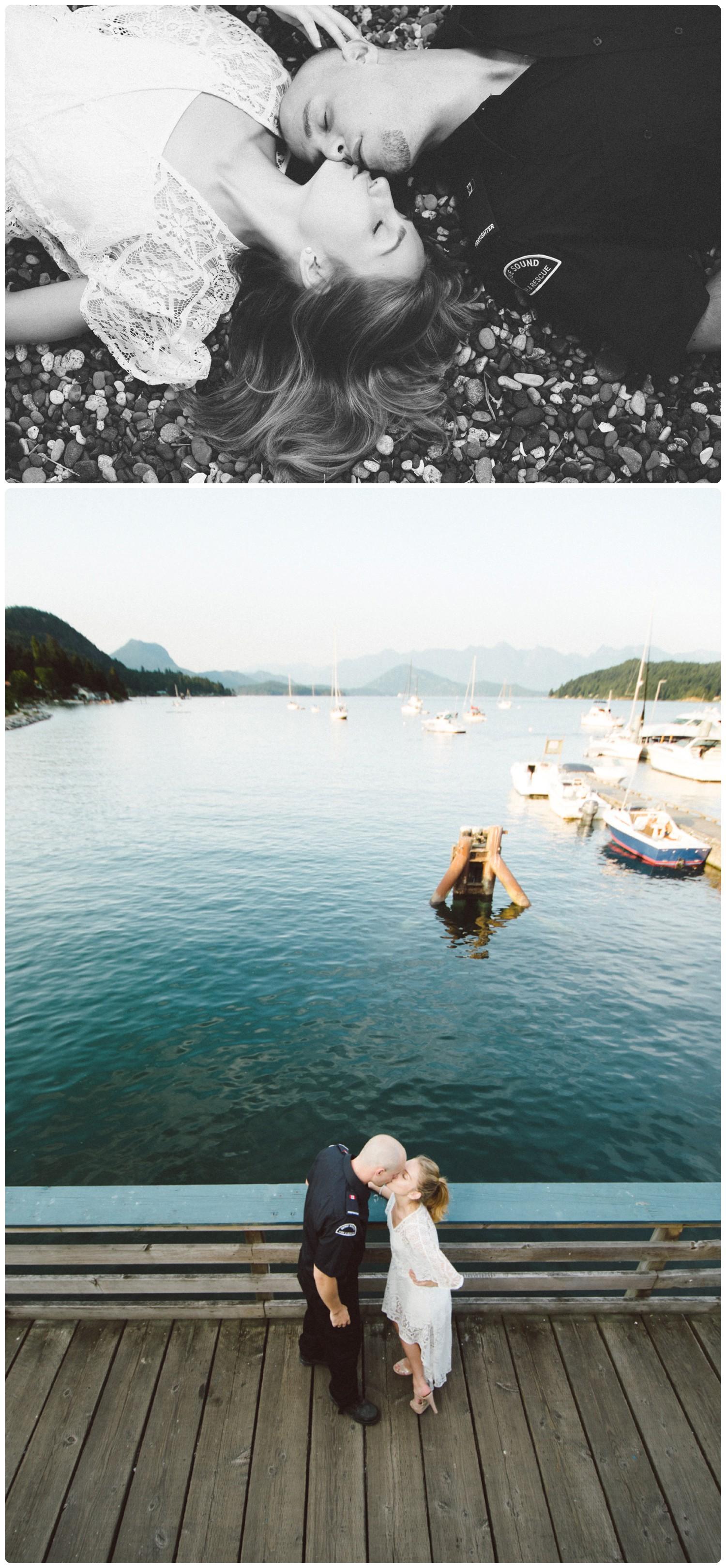 2015-07-10_0003.jpg