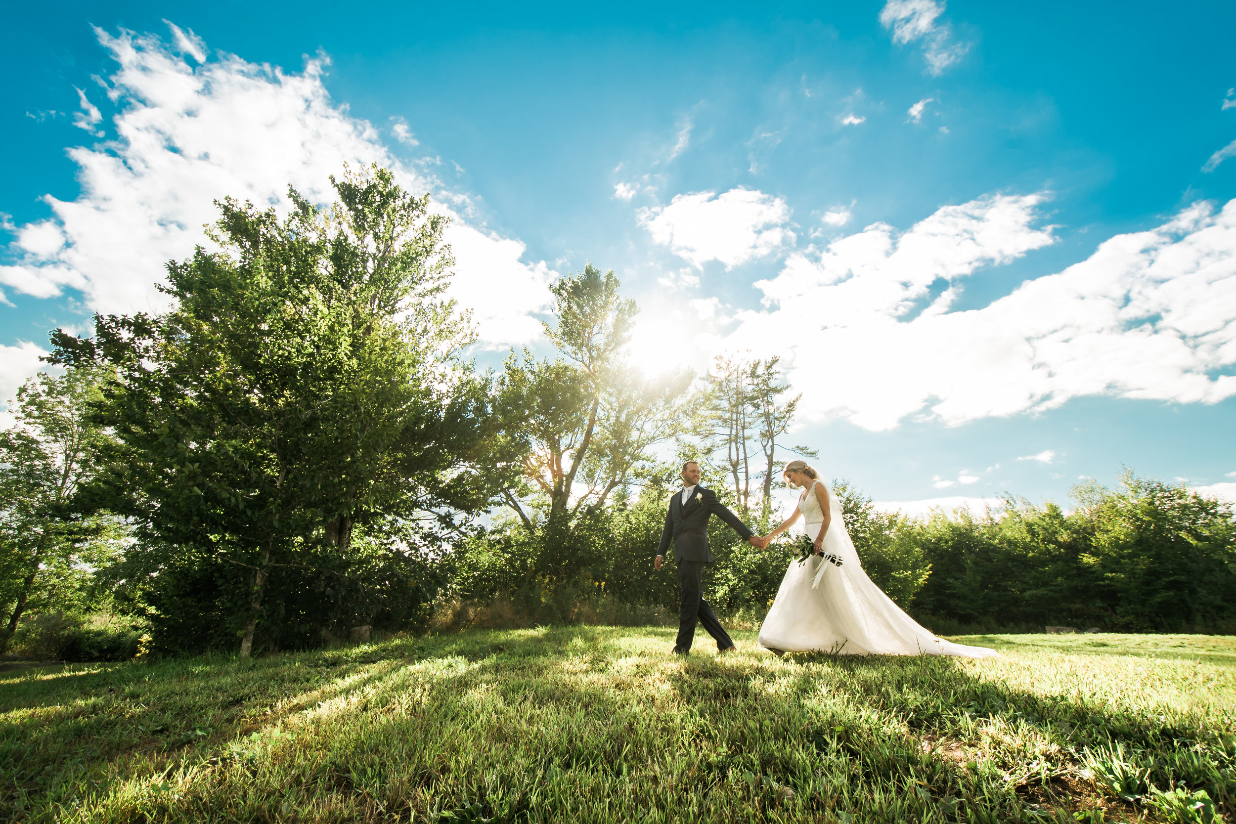 Photographer of your dreams? Maybe. Keep reading and find out!