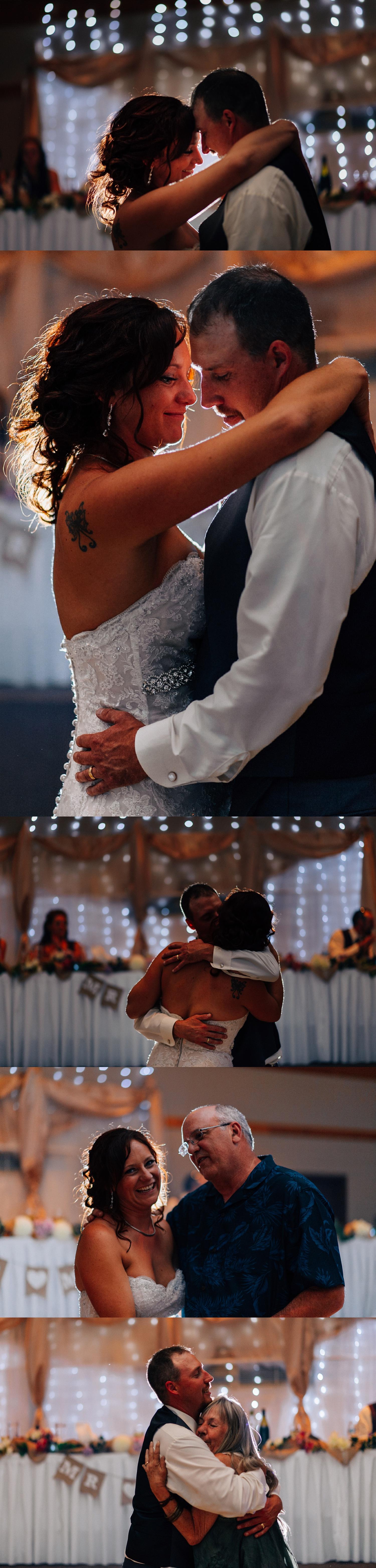 FIRST DANCES.jpg