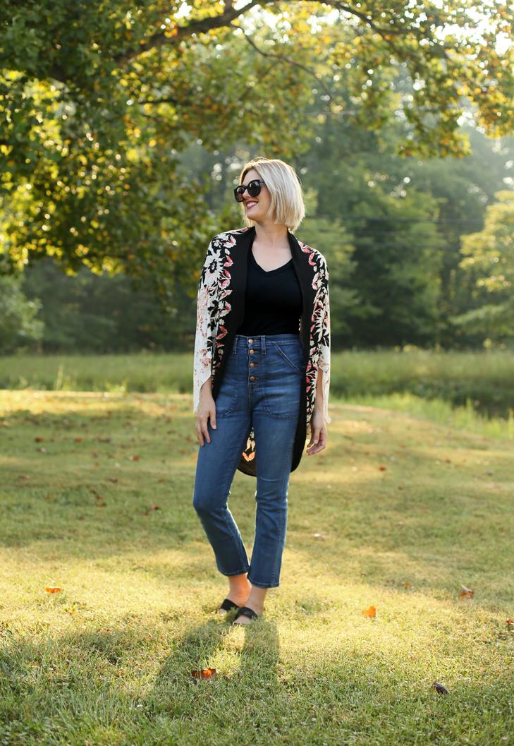 How+to+Style+High+Waist+Jeans+1.jpg