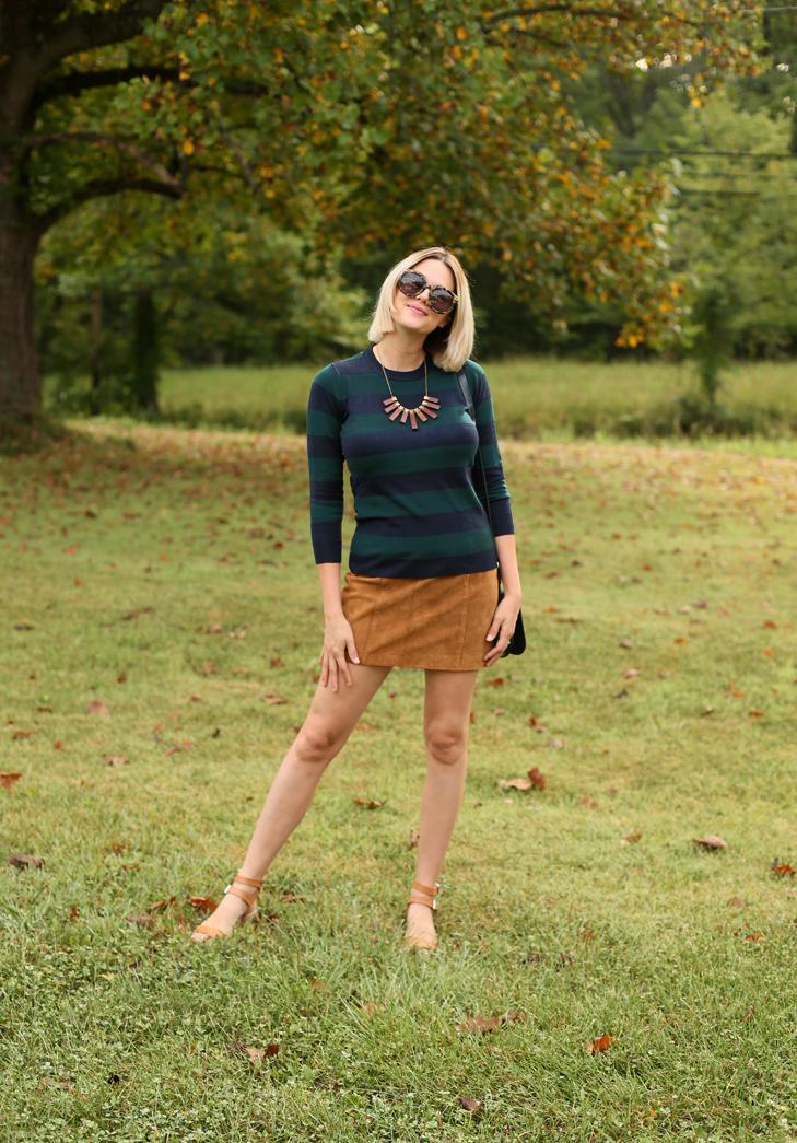 Mini+Skirt+and+Striped+Sweater+2.jpg