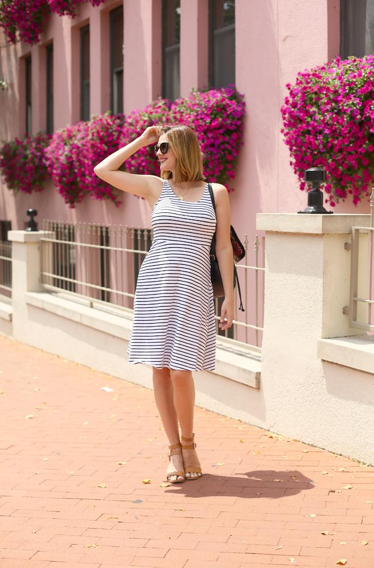 White+Stripes+5.jpg
