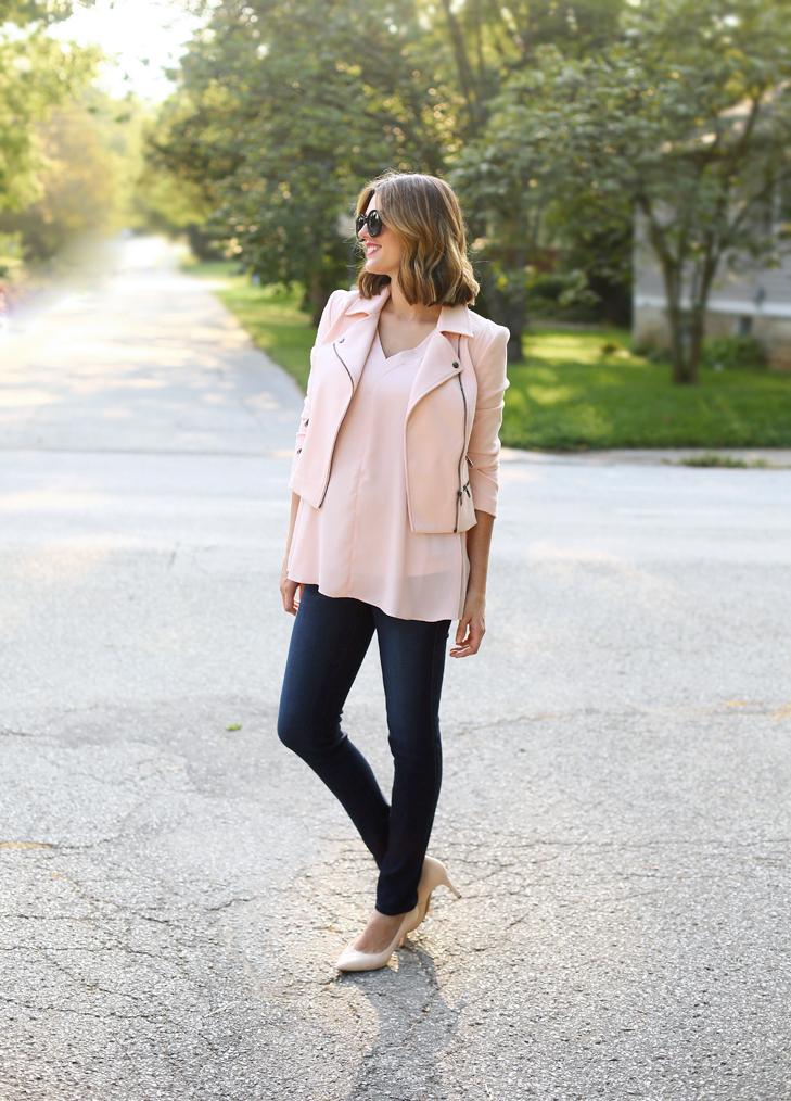 Pretty+in+Pink+3.jpg