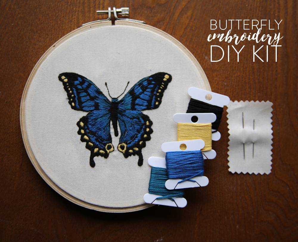 Butterfly Kit Contents.jpg