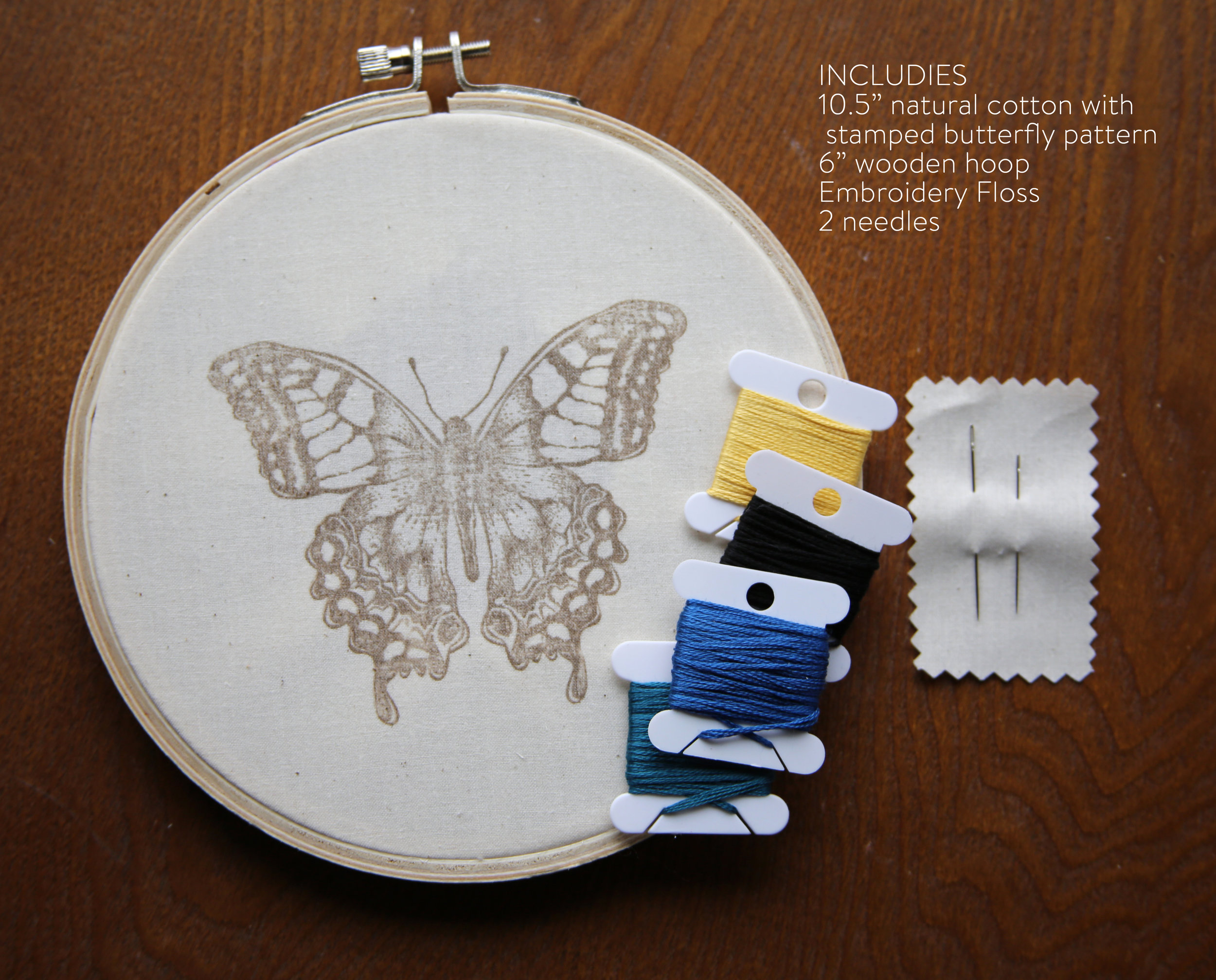 Butterfly Kit Contents 2.jpg