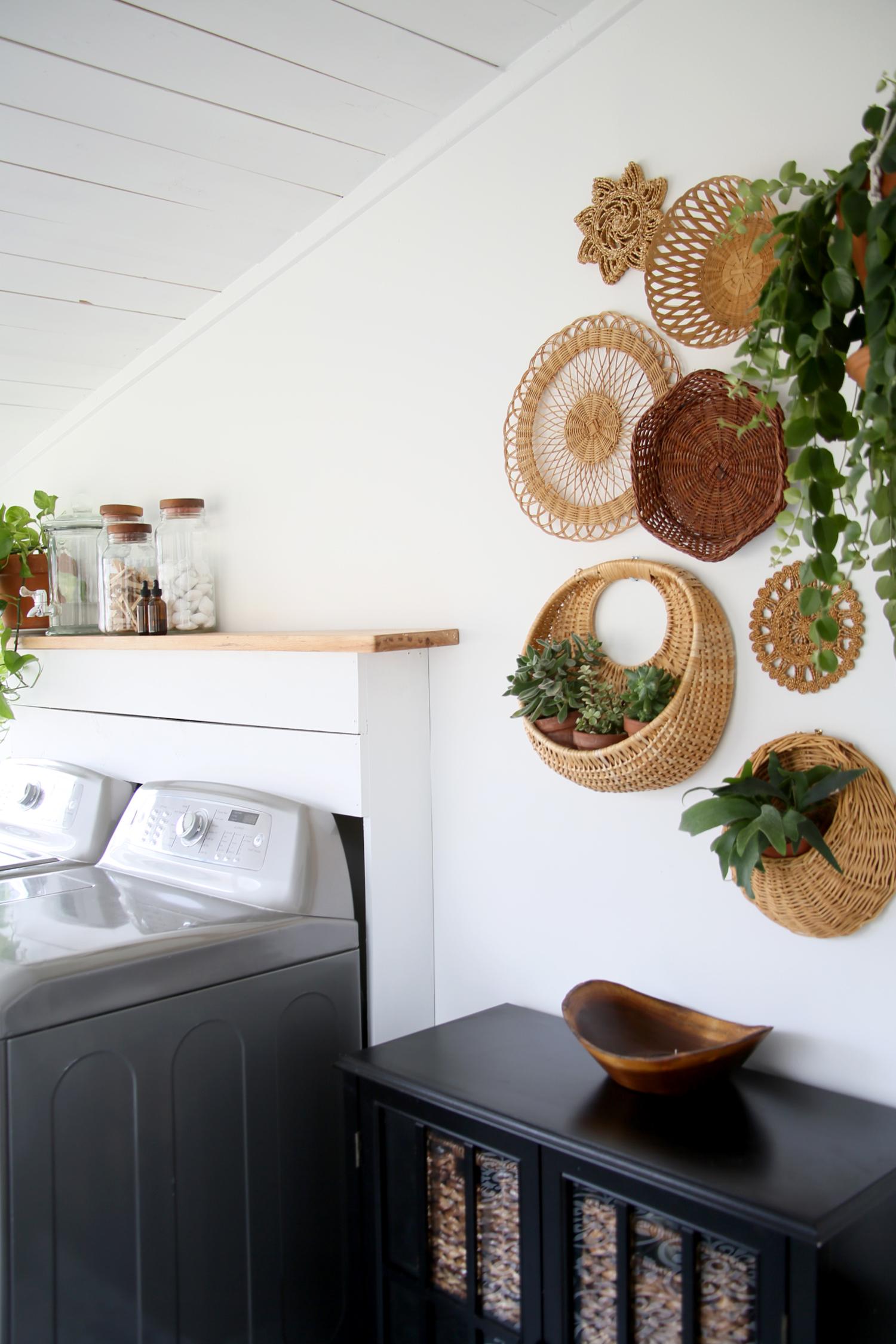 Laundry Room Top.jpg
