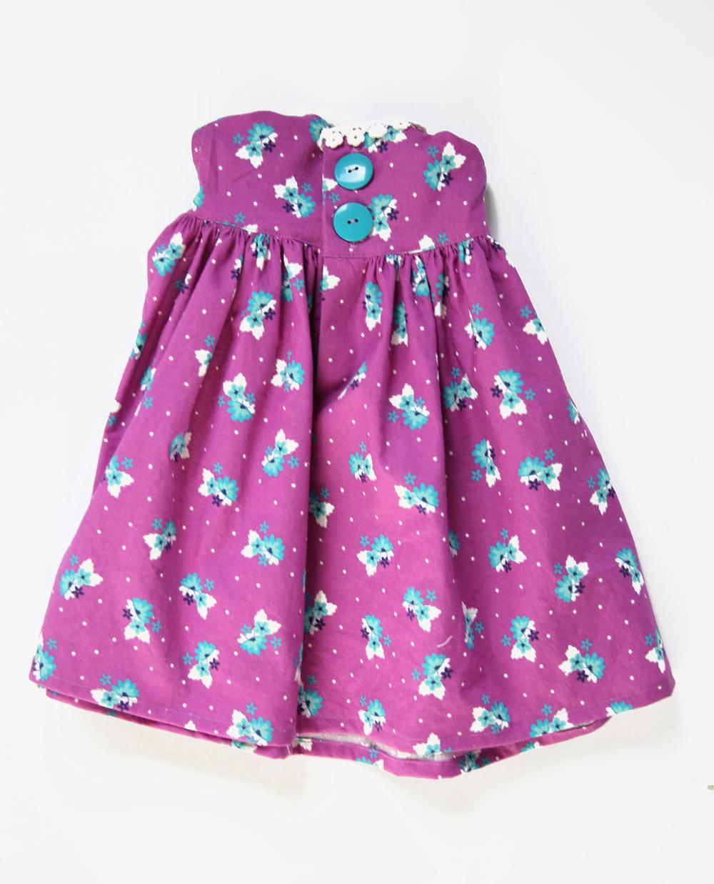 Purple Dress Back.jpg