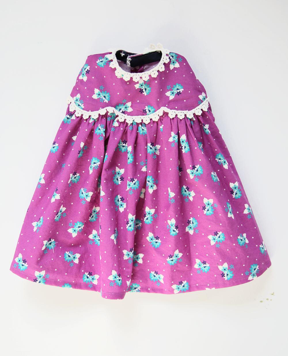 Purple Dress Front.jpg