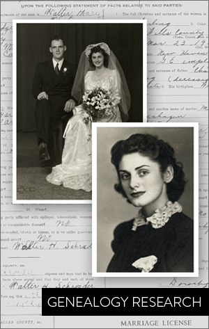 Genealogy Sidebar.jpg
