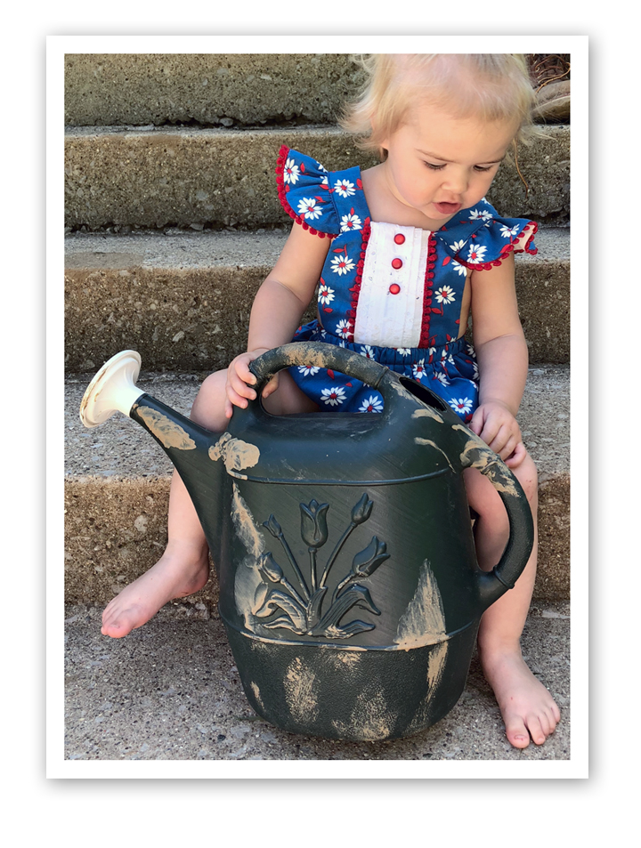 Bea Bea and Watering Can.jpg