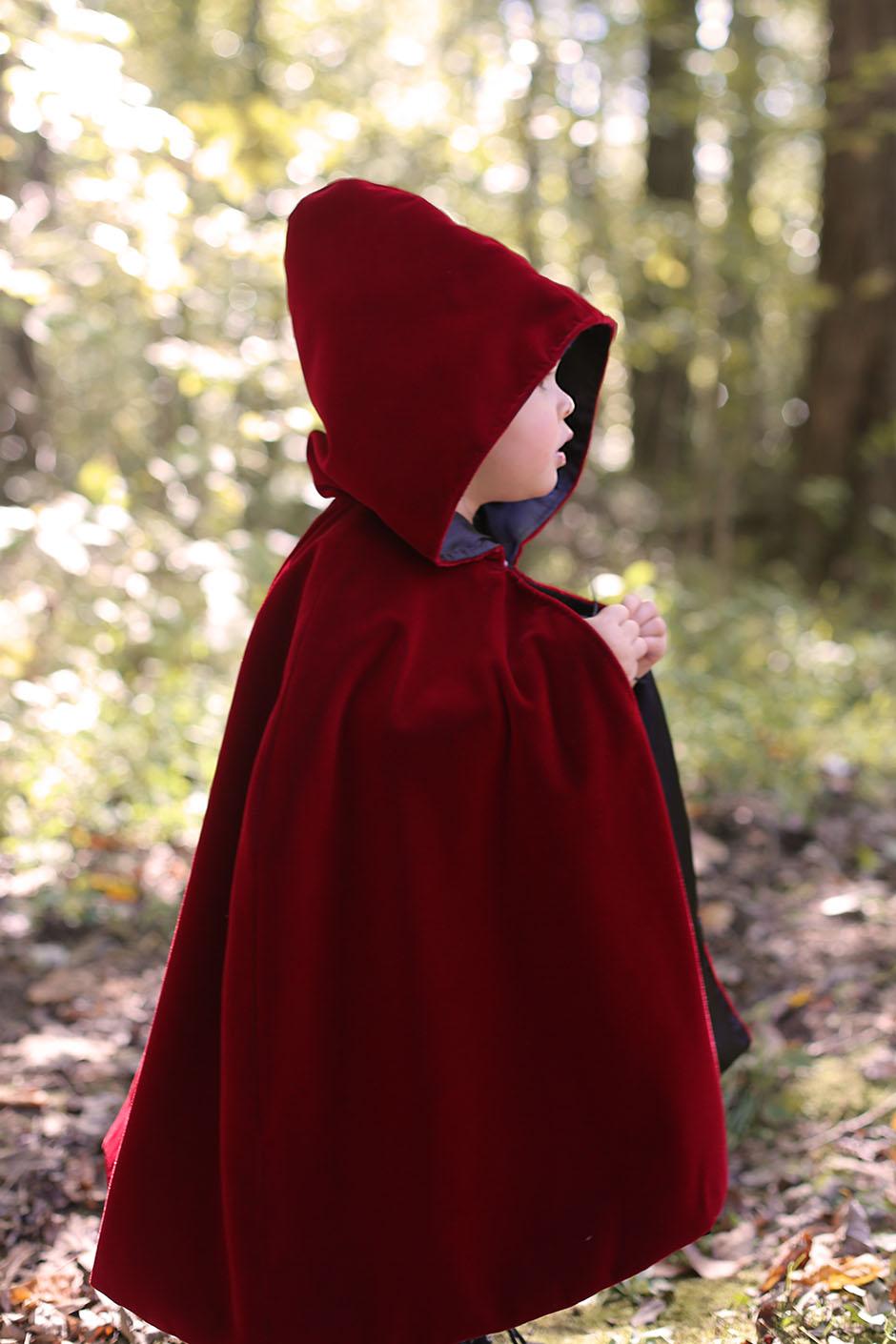 Little Red Riding Hood D.jpg