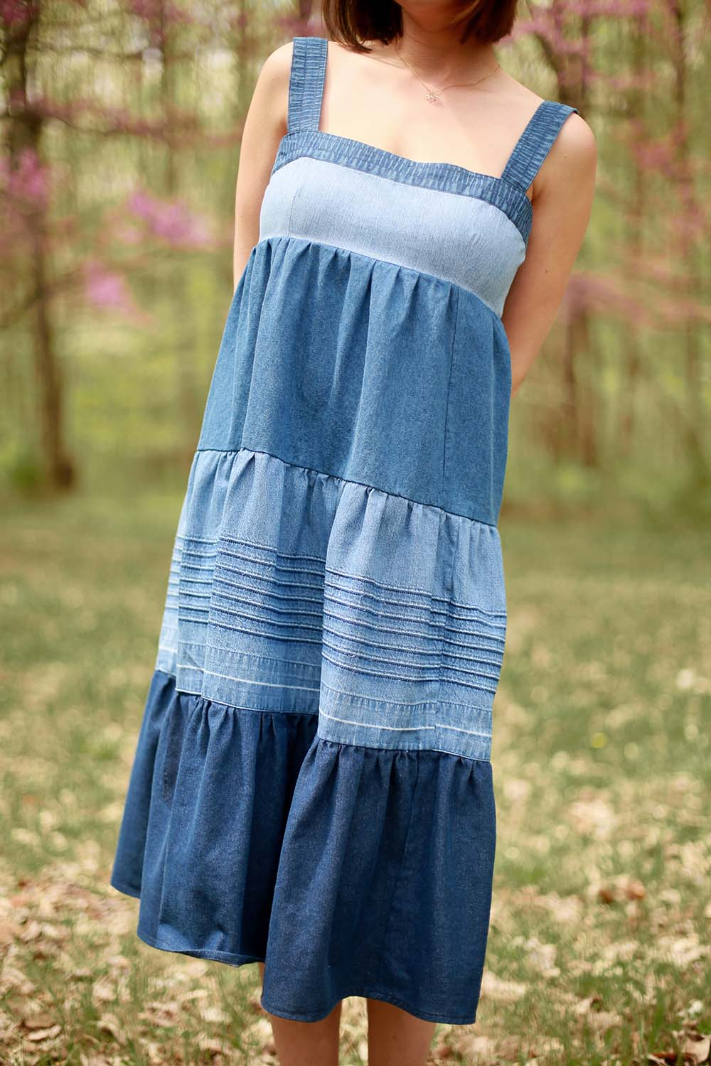 Refashioned Chambray Dress A.jpg