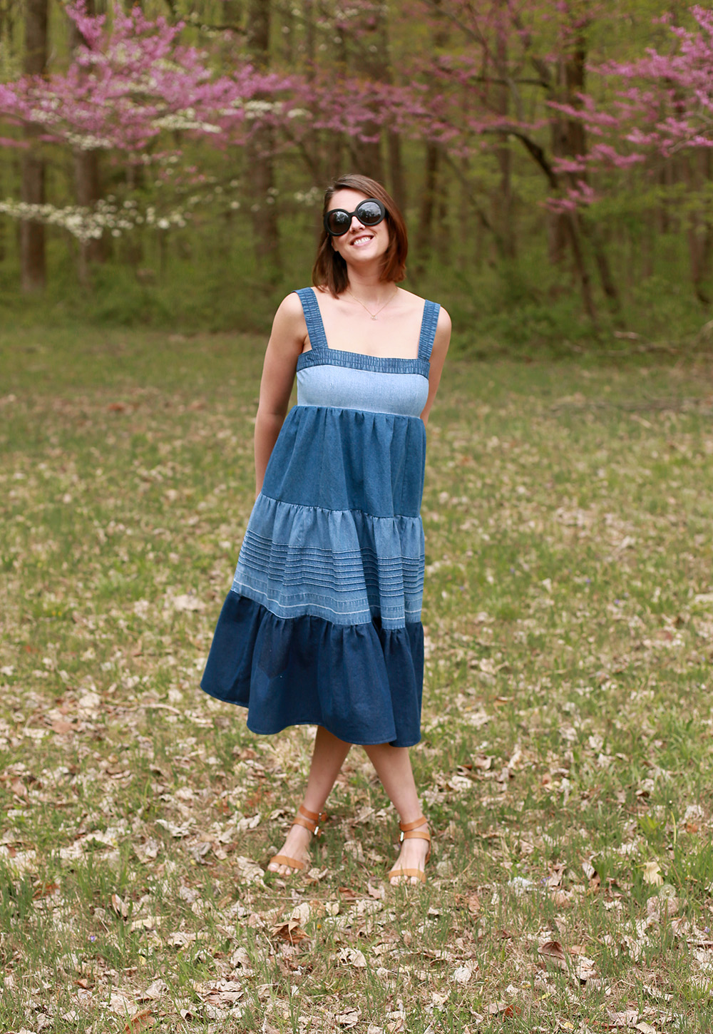 Refashioned Chambray Dress D.jpg