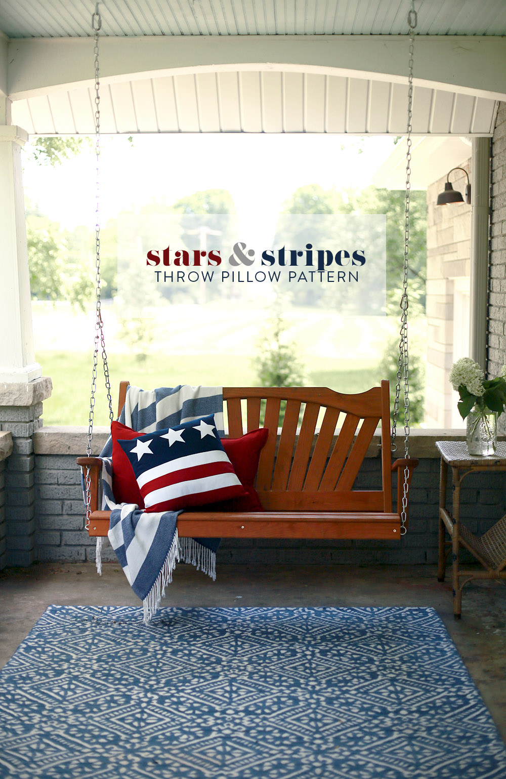 Stars and Stripes Header.jpg