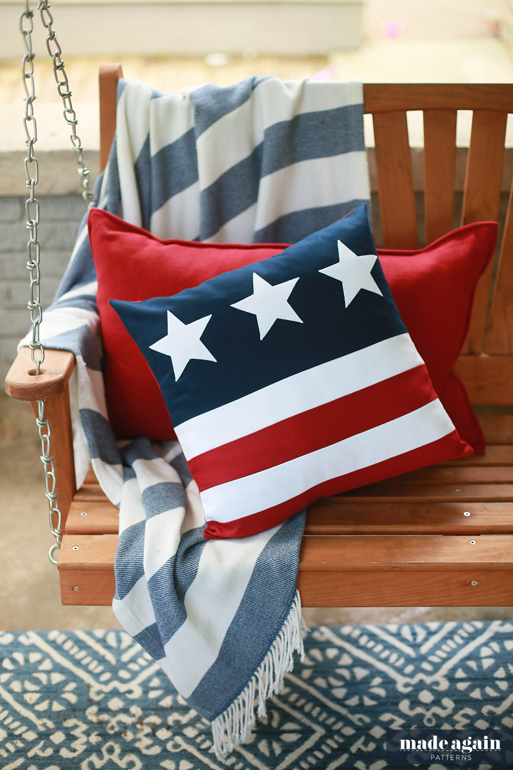 Stars and Stripes Pillow Close 2.jpg