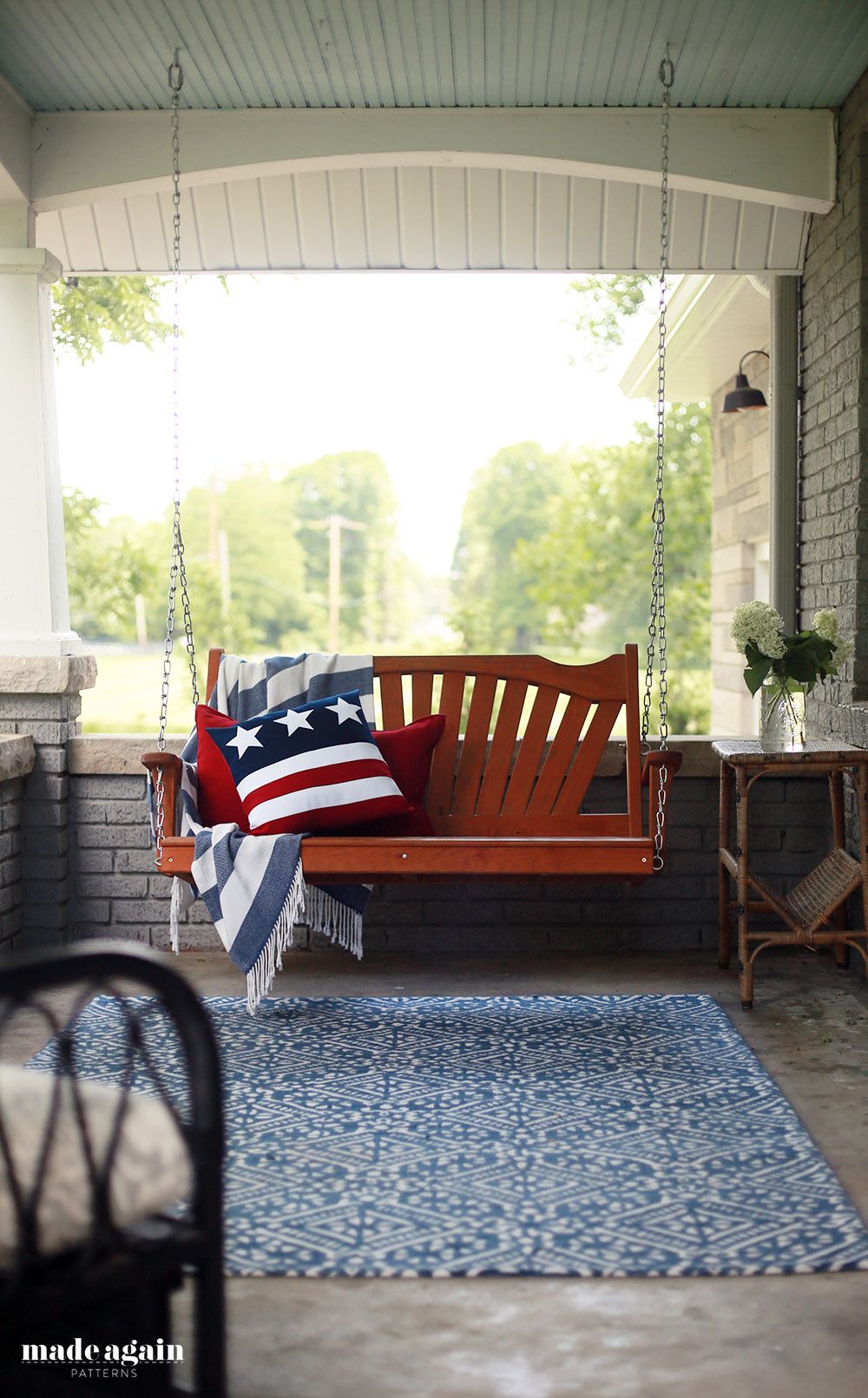 Stars and Stripes Porch.jpg