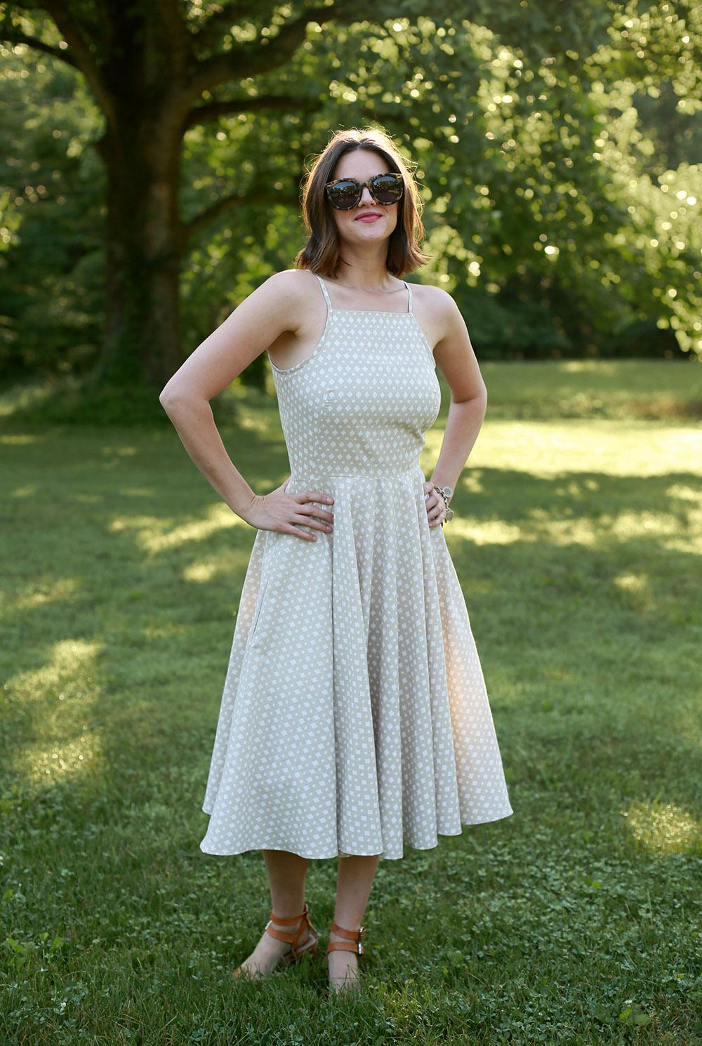 Jane Dress 8.jpg