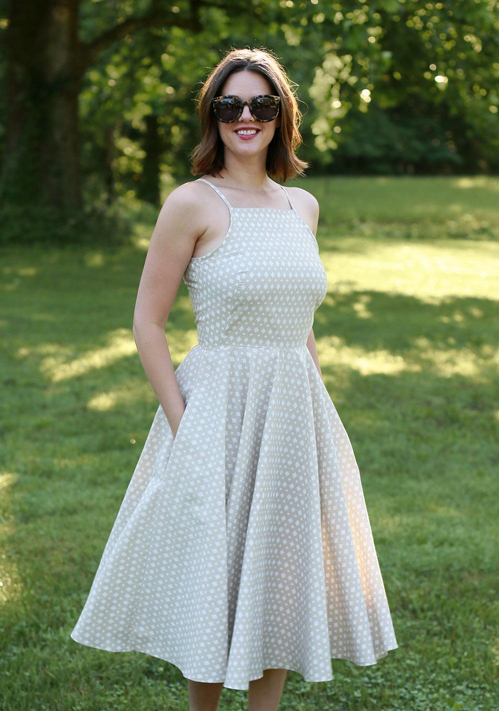 Jane Dress 3.jpg