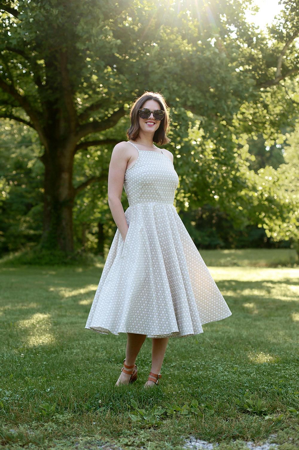 Jane Dress 1.jpg