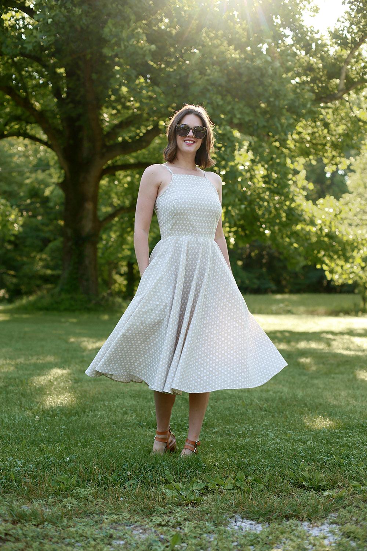 Jane Dress 2.jpg