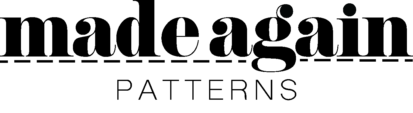 made again patterns logo blank.png