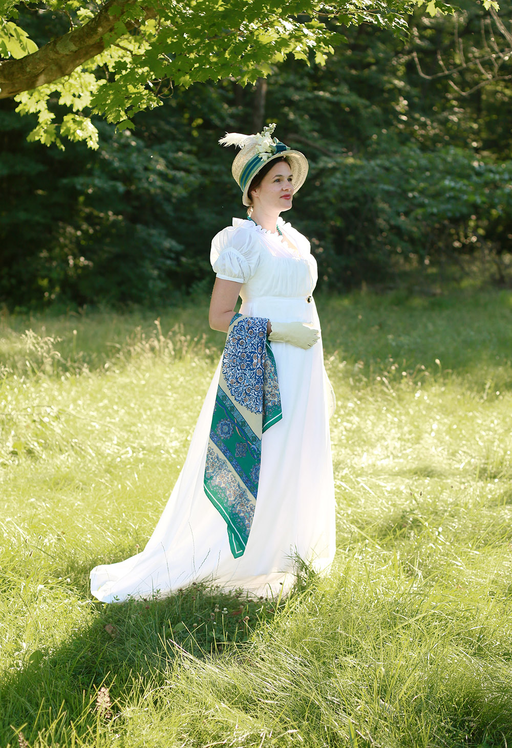 Regency Gown 1810 G.jpg