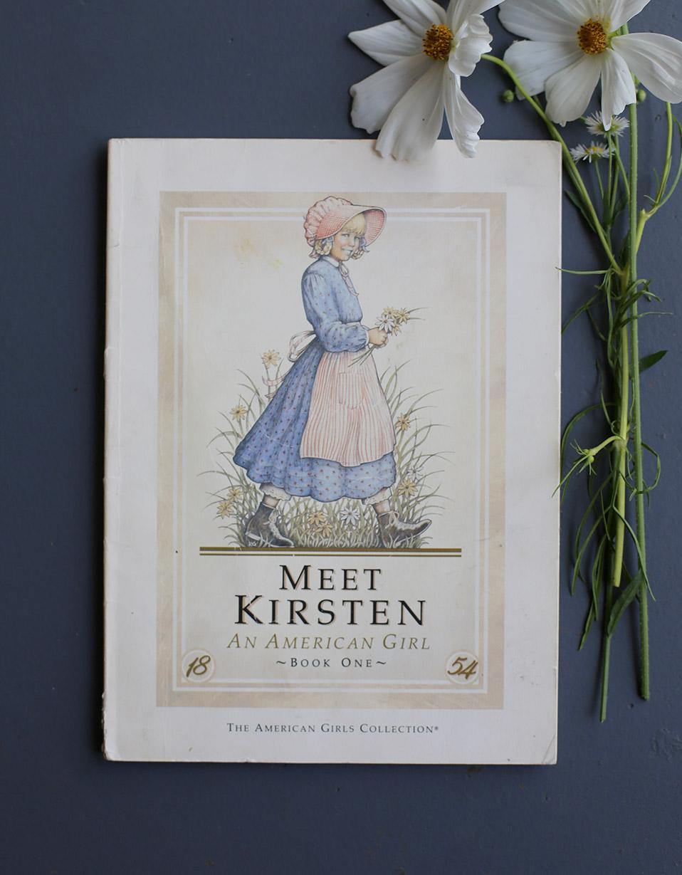 Kirsten Project 6 copy.jpg