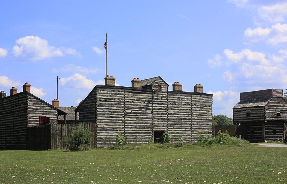Old Fort Wayne.jpg