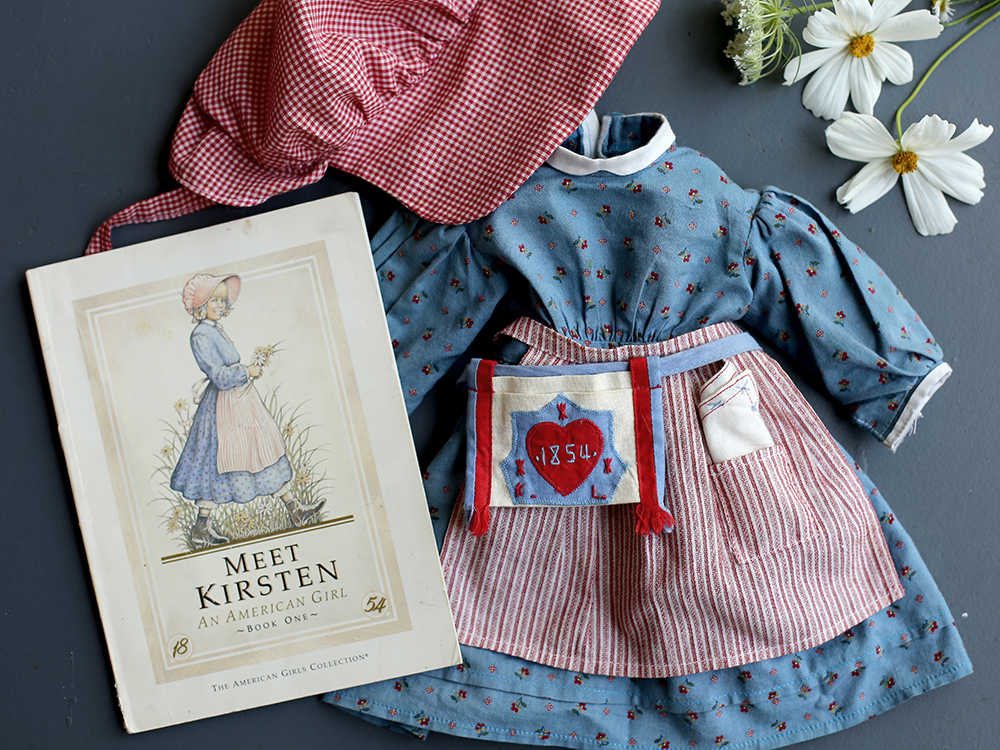 Kirsten Dress and Cover.jpg