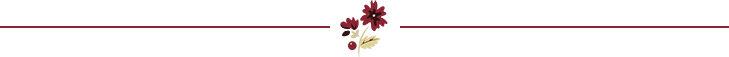 Floral Motif spacer.jpg