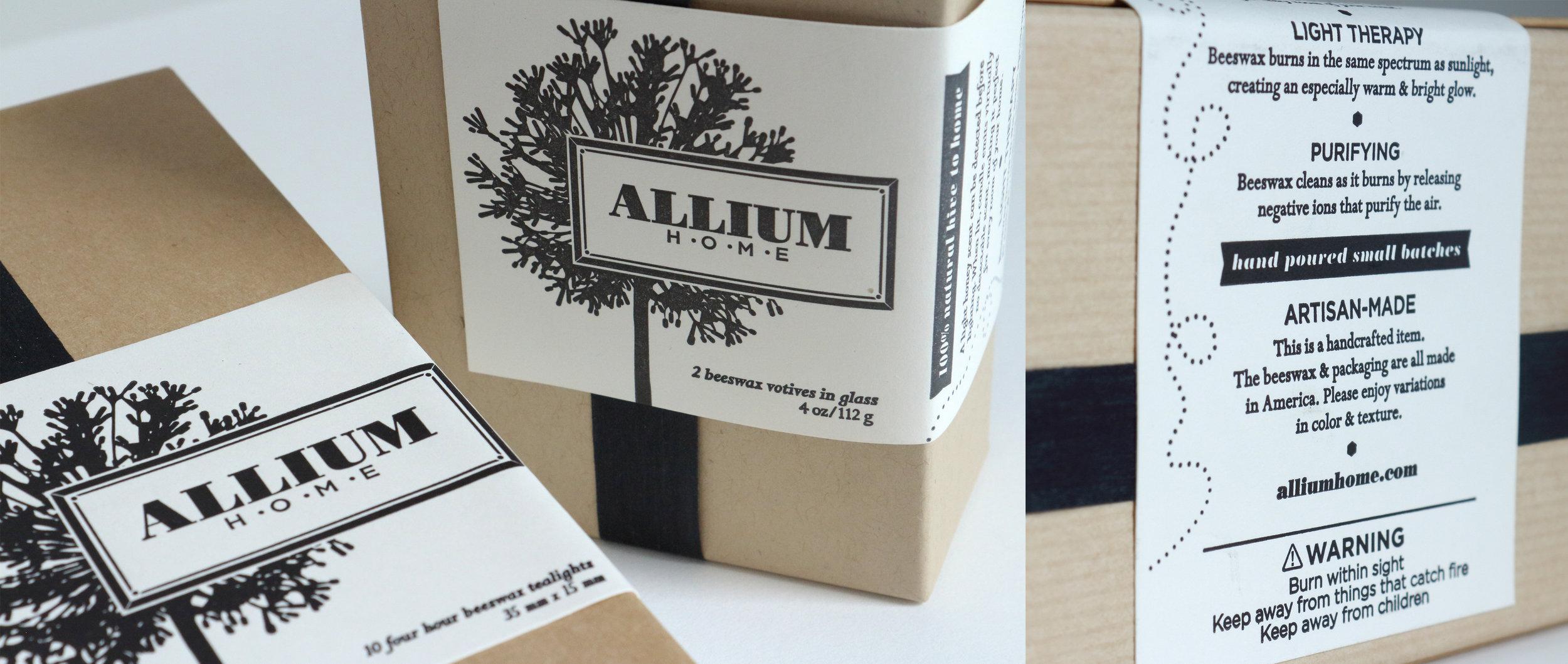 Allium-2.jpg