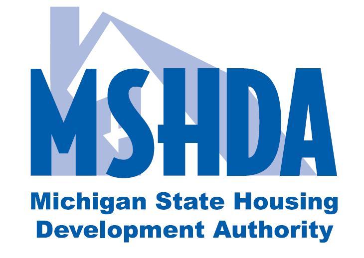 MSDA logo.jpg