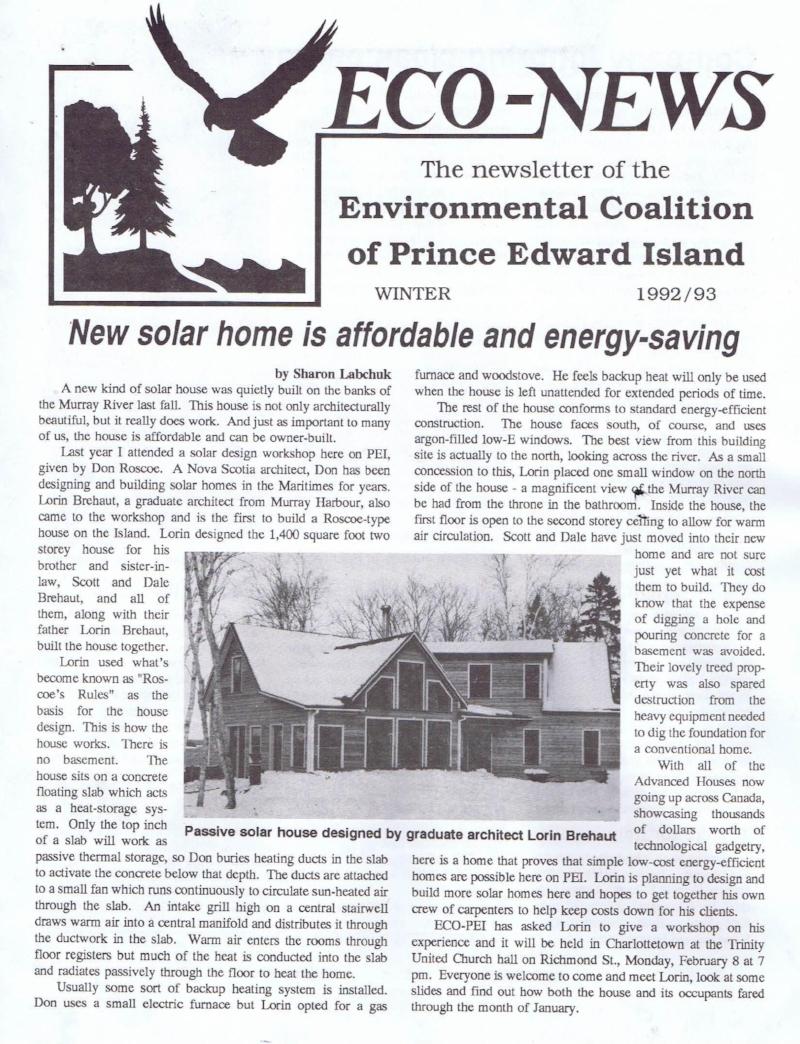 Eco-News article.jpg