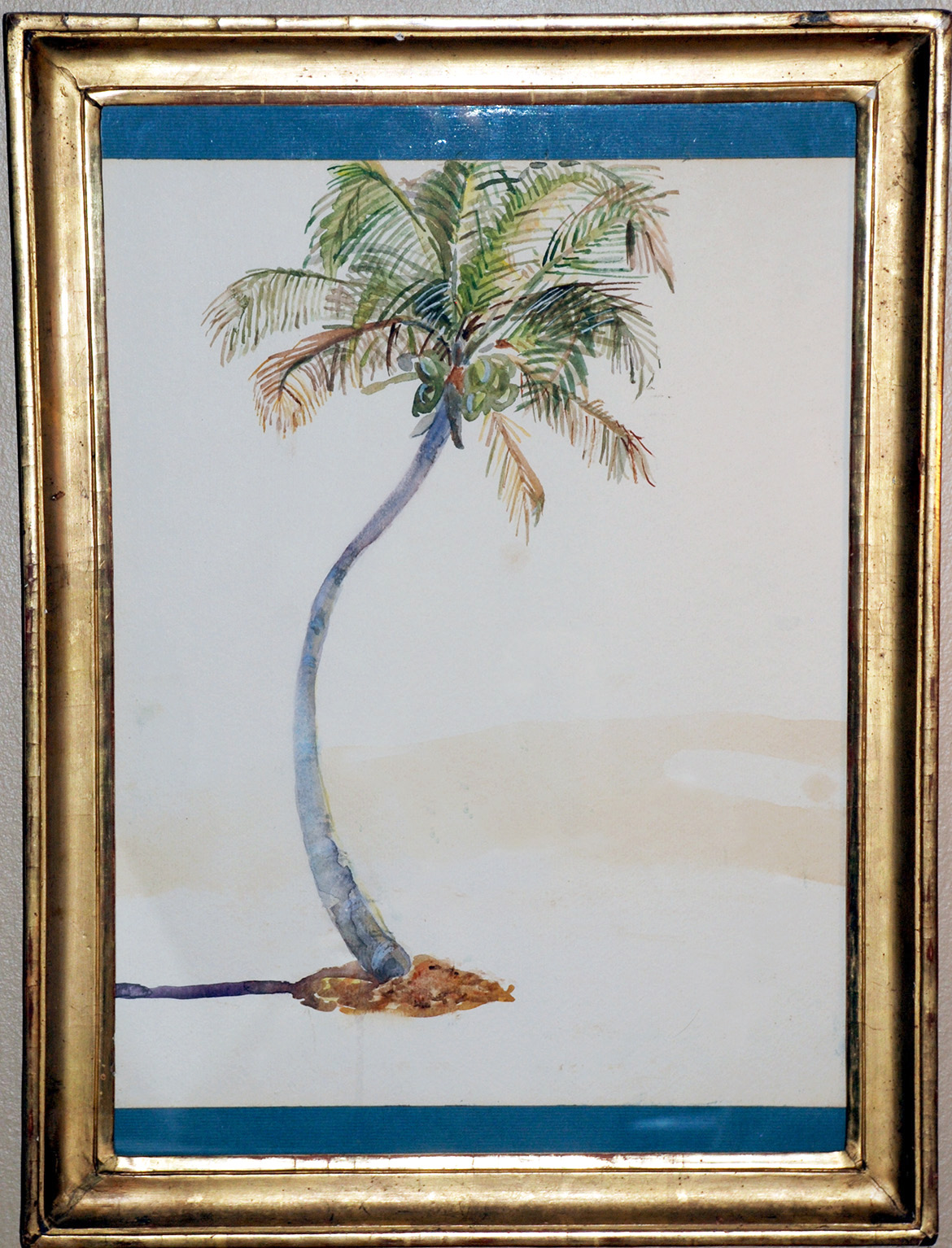 Palm Tree Framed.jpg