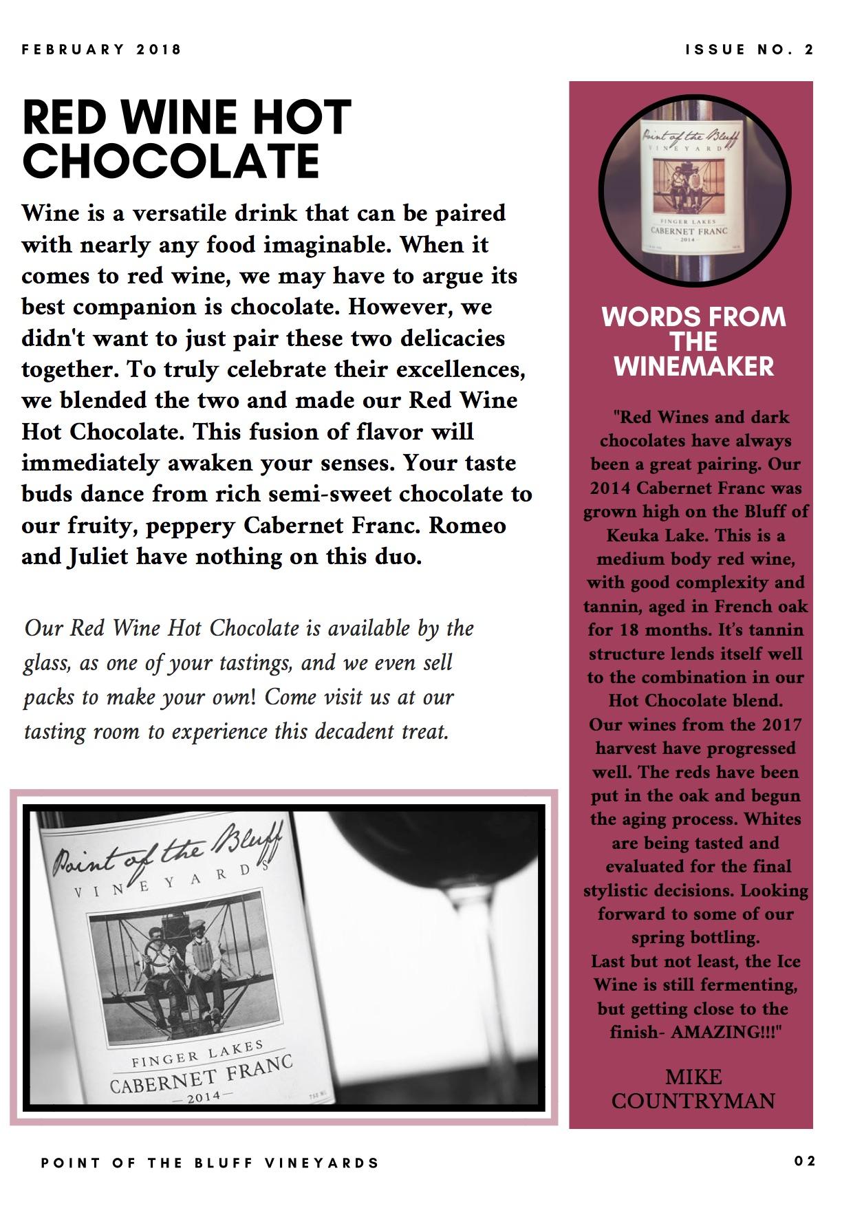 February Newsletter (dragged) 2.jpg