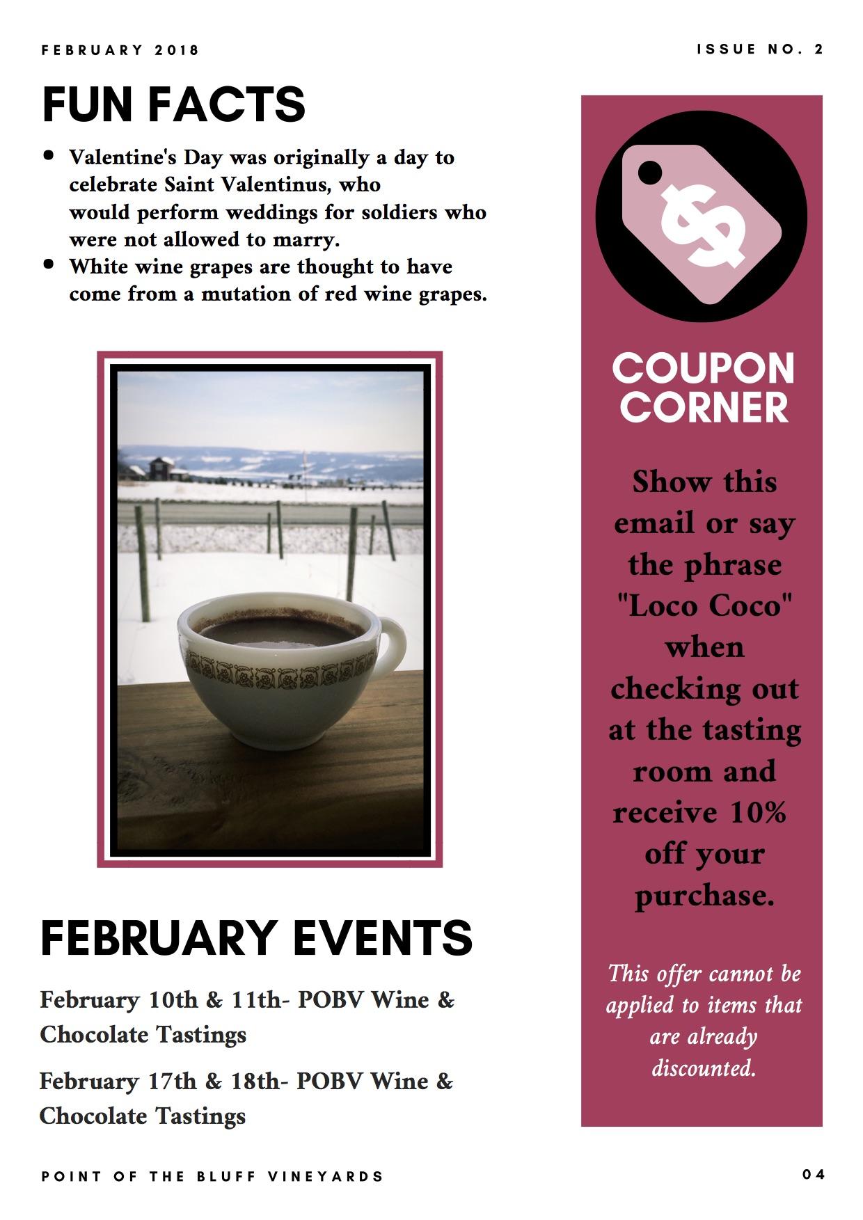 February Newsletter (dragged) 4.jpg