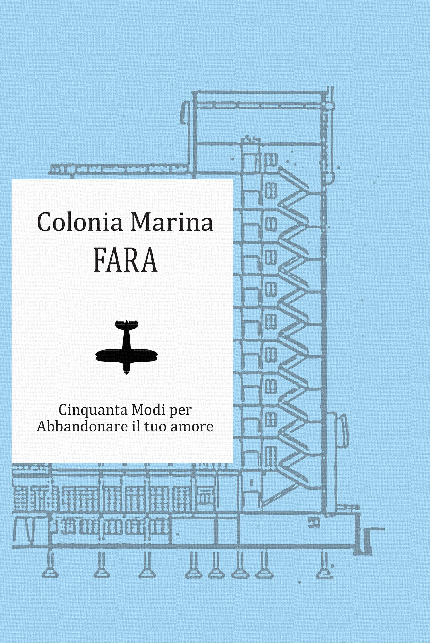 cover_fronte.jpg
