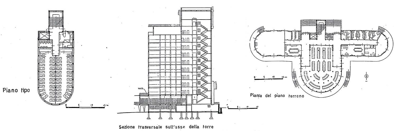 COLONIA-FARA-2_horizz.jpg