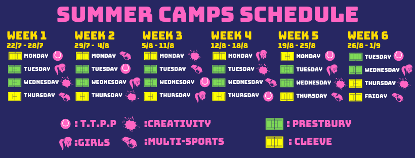 Summer Holiday Schedule-4.png