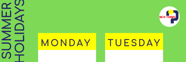 Summer hols calendar email header-2.png