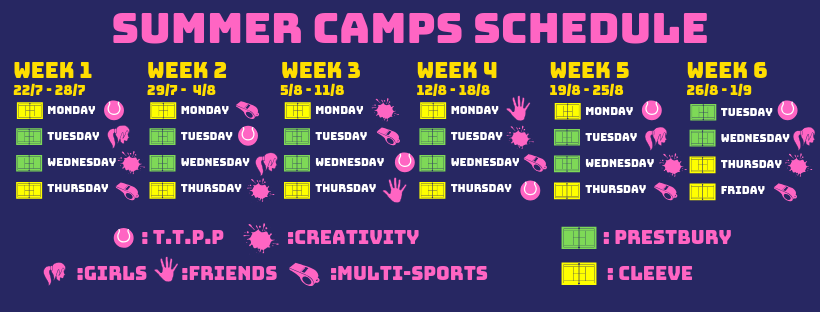 Copy of Summer Holiday Schedule-2.png