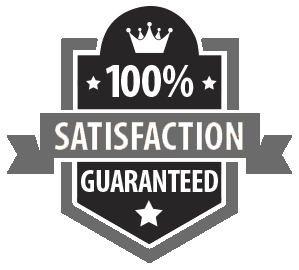 satisfaction-guaranteed.png