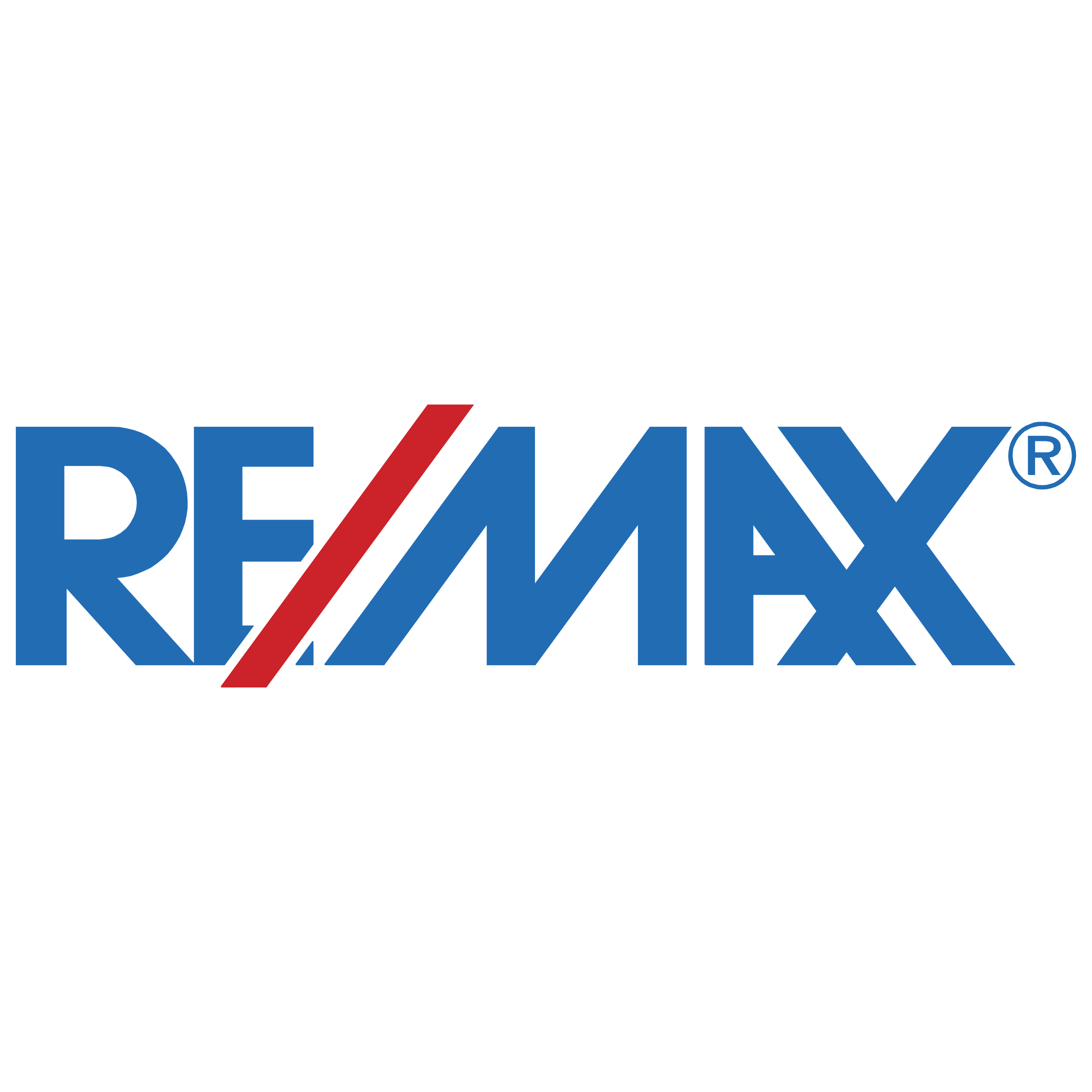 re-max-1-logo-png-transparent.png