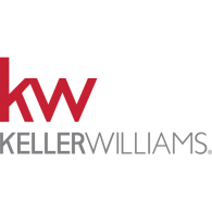 kellerwilliams_prim_logo_pms200.png