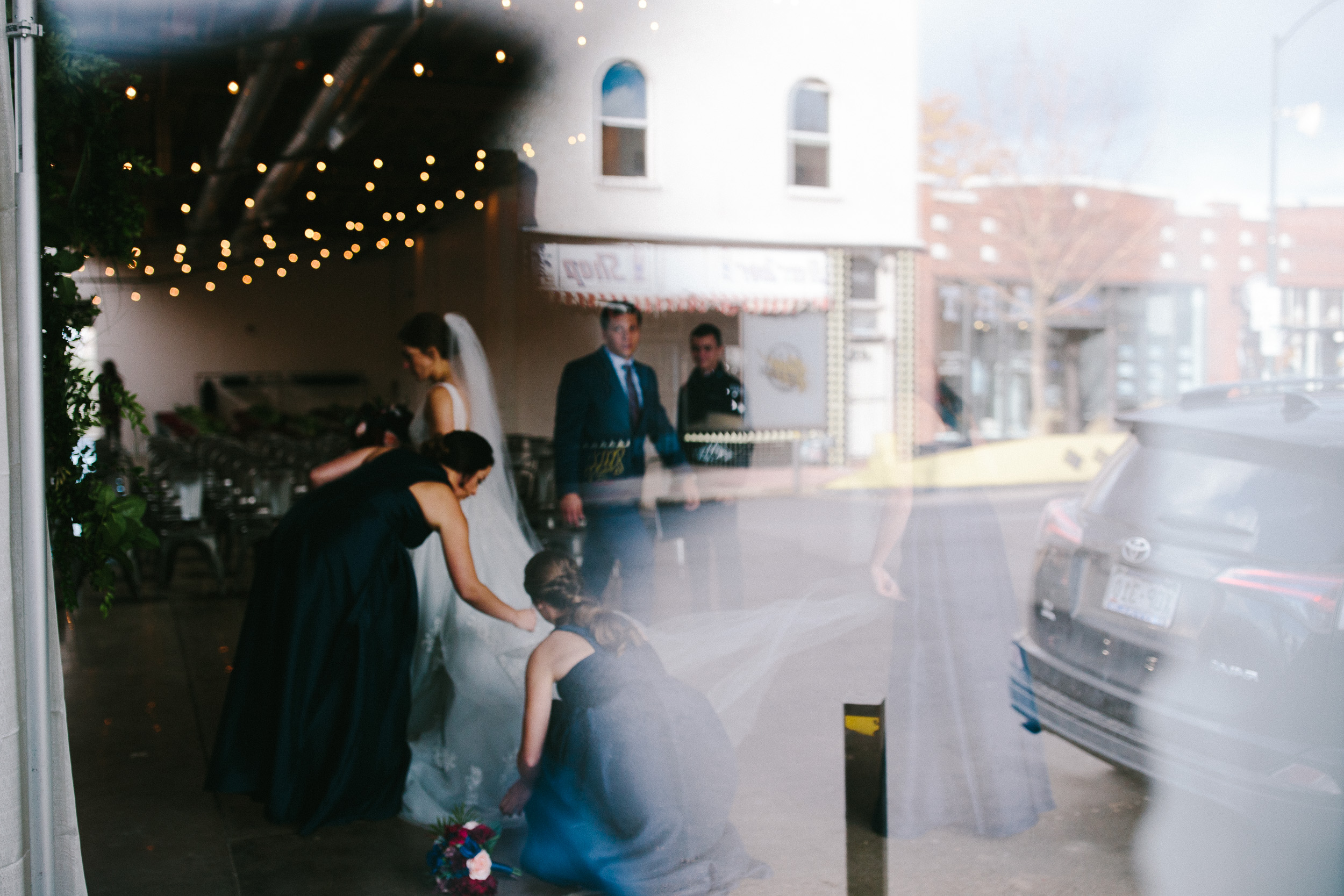 skylight denver wedding photographer30.jpg